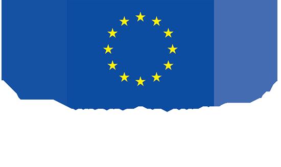 Logo Europske unije